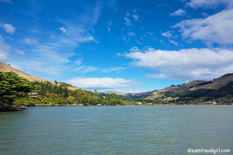 New-Zealand_Banks-peninsula27