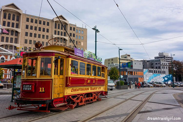 New-Zealand_Christchurch_tram01