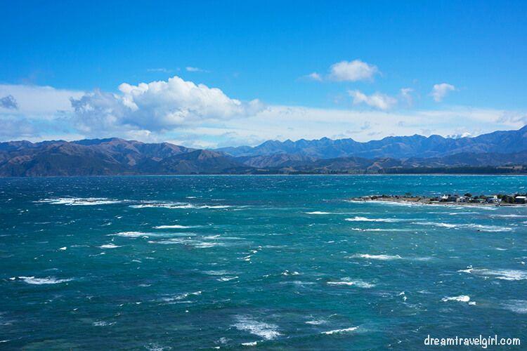 New-Zealand_Kaikoura_ocean
