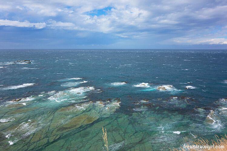 New-Zealand_Kaikoura_views-from-peninsula01