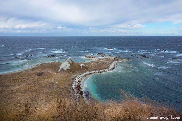 New-Zealand_Kaikoura_views-from-peninsula04