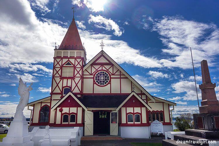 New-Zealand_Rotorua_Ohinemutu04_Anglican-church