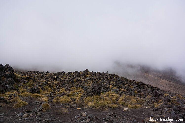 New-Zealand_Tongariro-Alpine-Crossing09-Mt-Doom