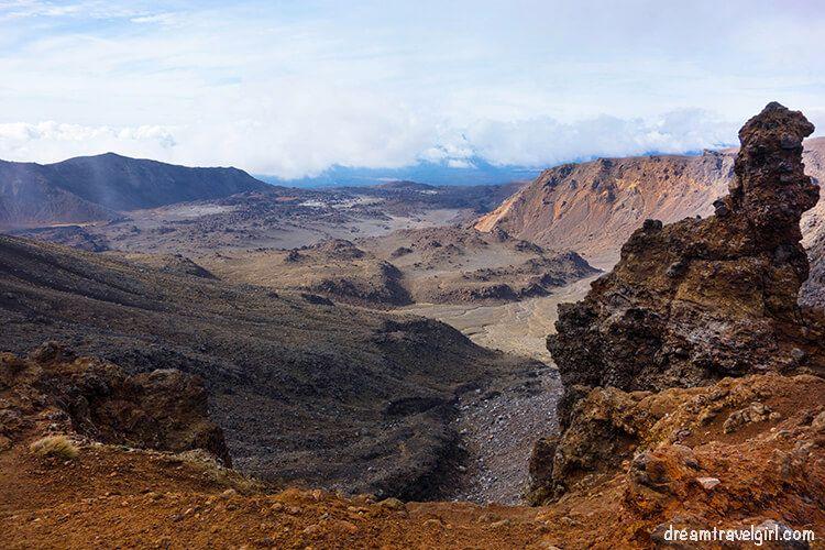 New-Zealand_Tongariro-Alpine-Crossing10