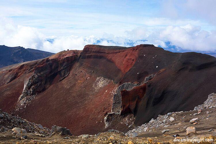 New-Zealand_Tongariro-Alpine-Crossing12-Red-Crater