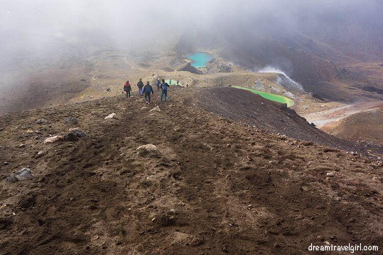 New-Zealand_Tongariro-Alpine-Crossing16-Emerald-Lakes