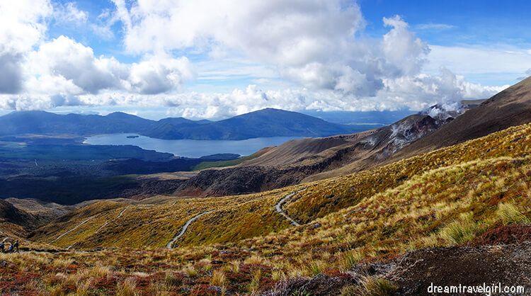 New-Zealand_Tongariro-Alpine-Crossing27