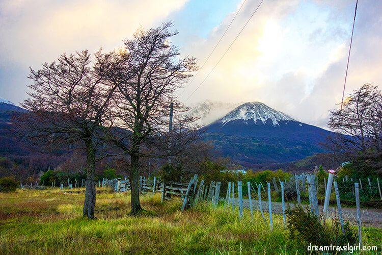 Chile_Patagonia_Aysen02