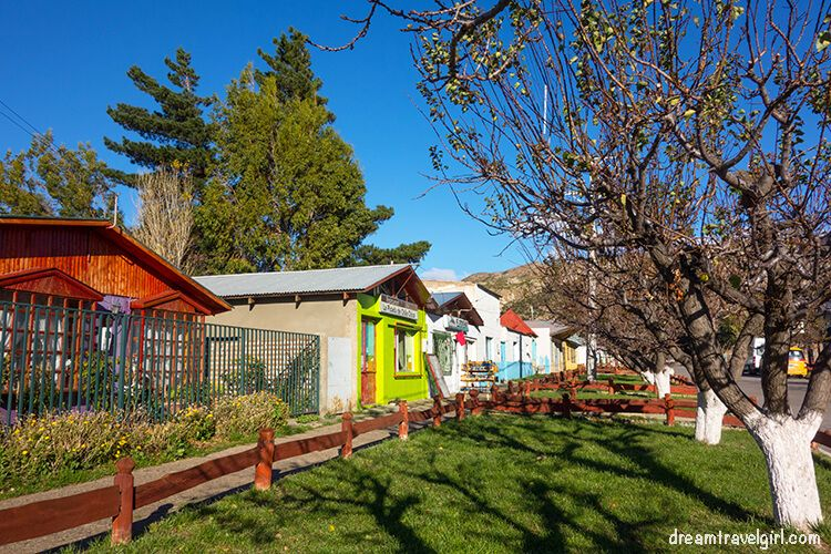 Chile_Patagonia_Chile-Chico02