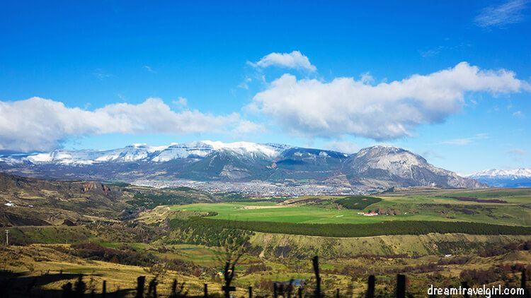 Chile_Patagonia_Coyhaique-to-Puerto-Aysen01