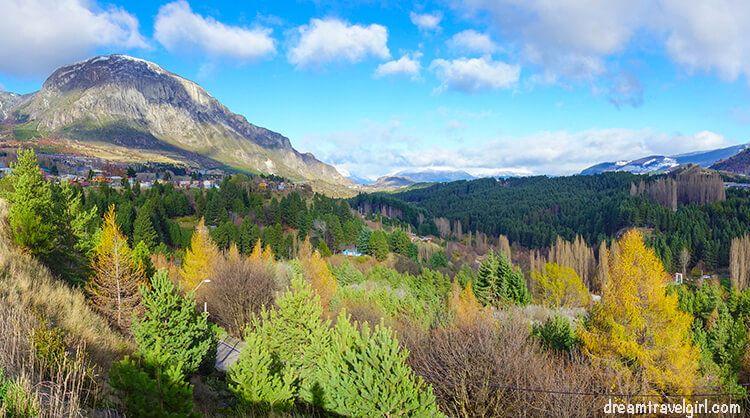 Chile_Patagonia_Coyhaique_mirador-rio-simpson_views03