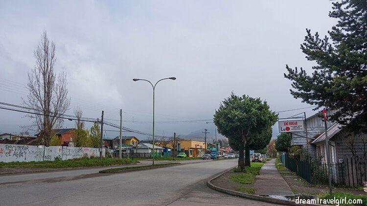 Chile_Patagonia_Coyhaique_street03
