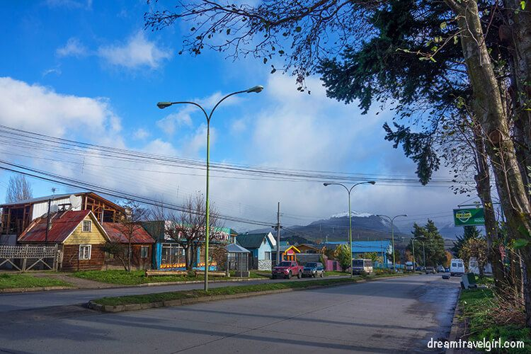 Chile_Patagonia_Coyhaique_street05