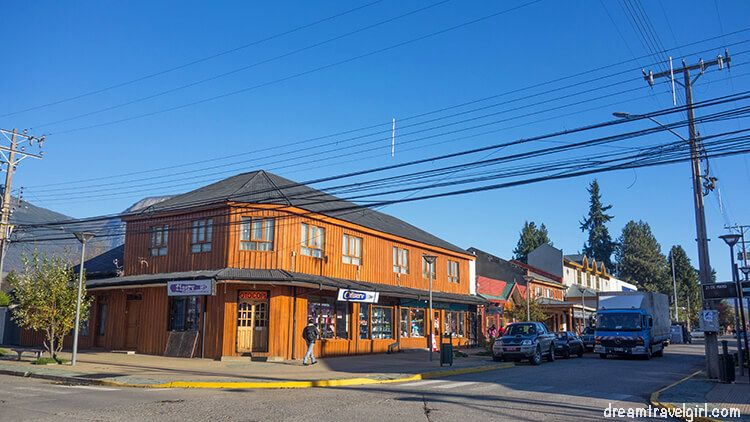 Chile_Patagonia_Coyhaique_street06
