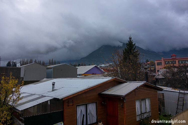 Chile_Patagonia_Coyhaique_views-from-window02