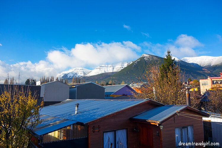 Chile_Patagonia_Coyhaique_views-from-window04
