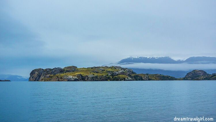 Chile_Patagonia_lago-General-Carrera05