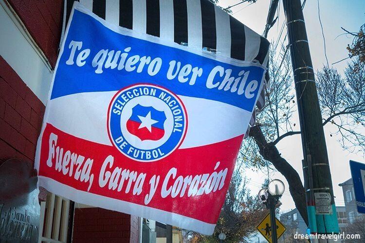 Chile_Santiago_Copa-America01