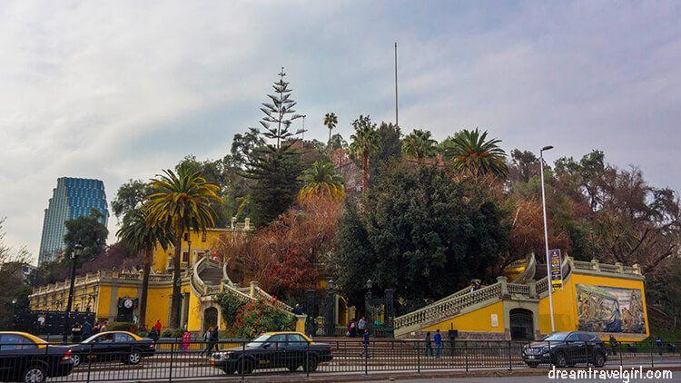 Chile_Santiago_cerro-sta-Lucia01