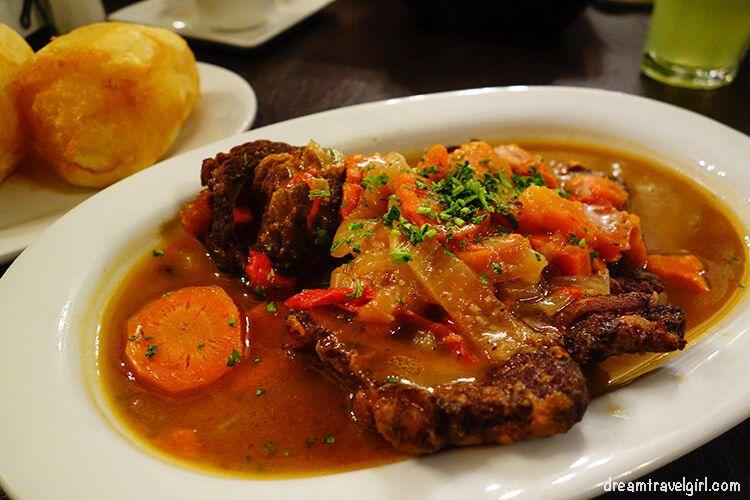 Chile_Santiago_food_meat-sauce-potato