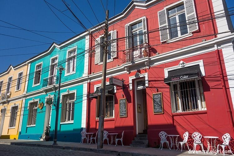 Chile_Valparaiso_colorful-houses03