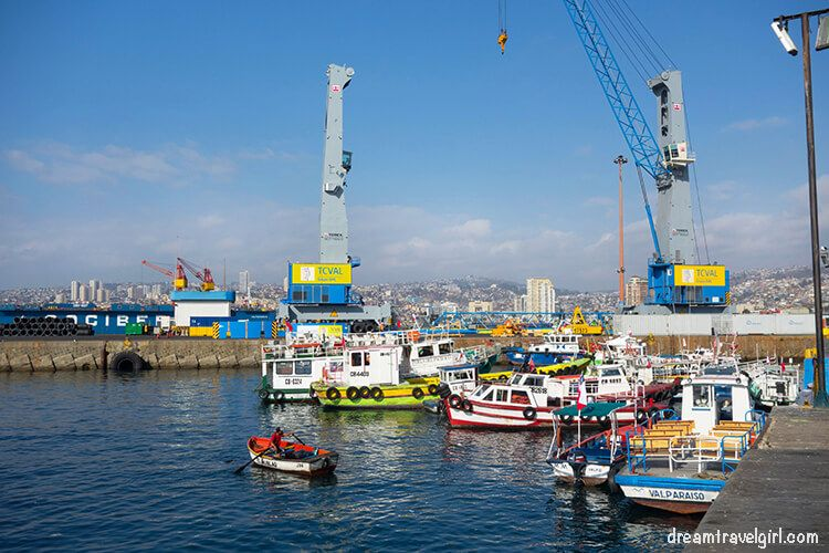 Chile_Valparaiso_seaport