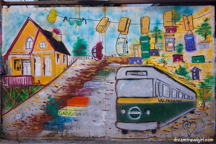 Chile_Valparaiso_street-art03