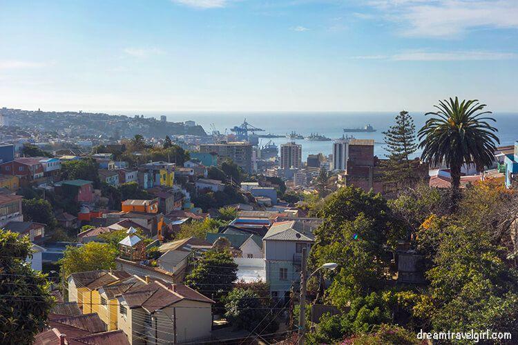 Chile_Valparaiso_views02