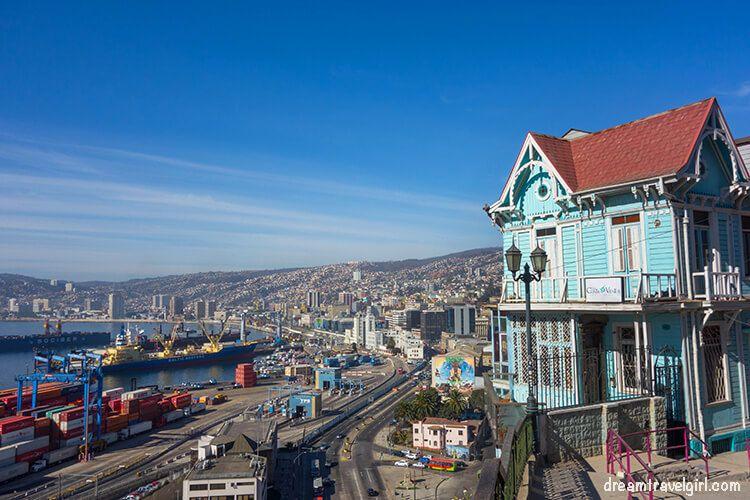 Chile_Valparaiso_views03