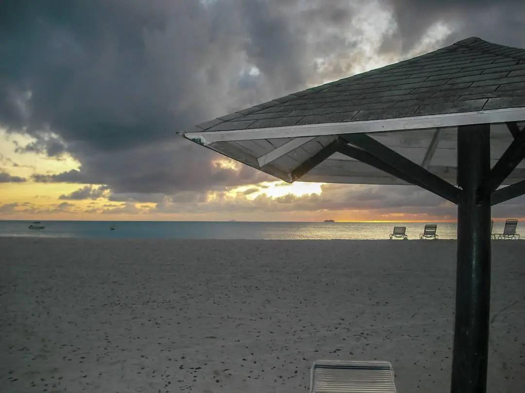 Antigua Jolly Beach Resort 2011-129