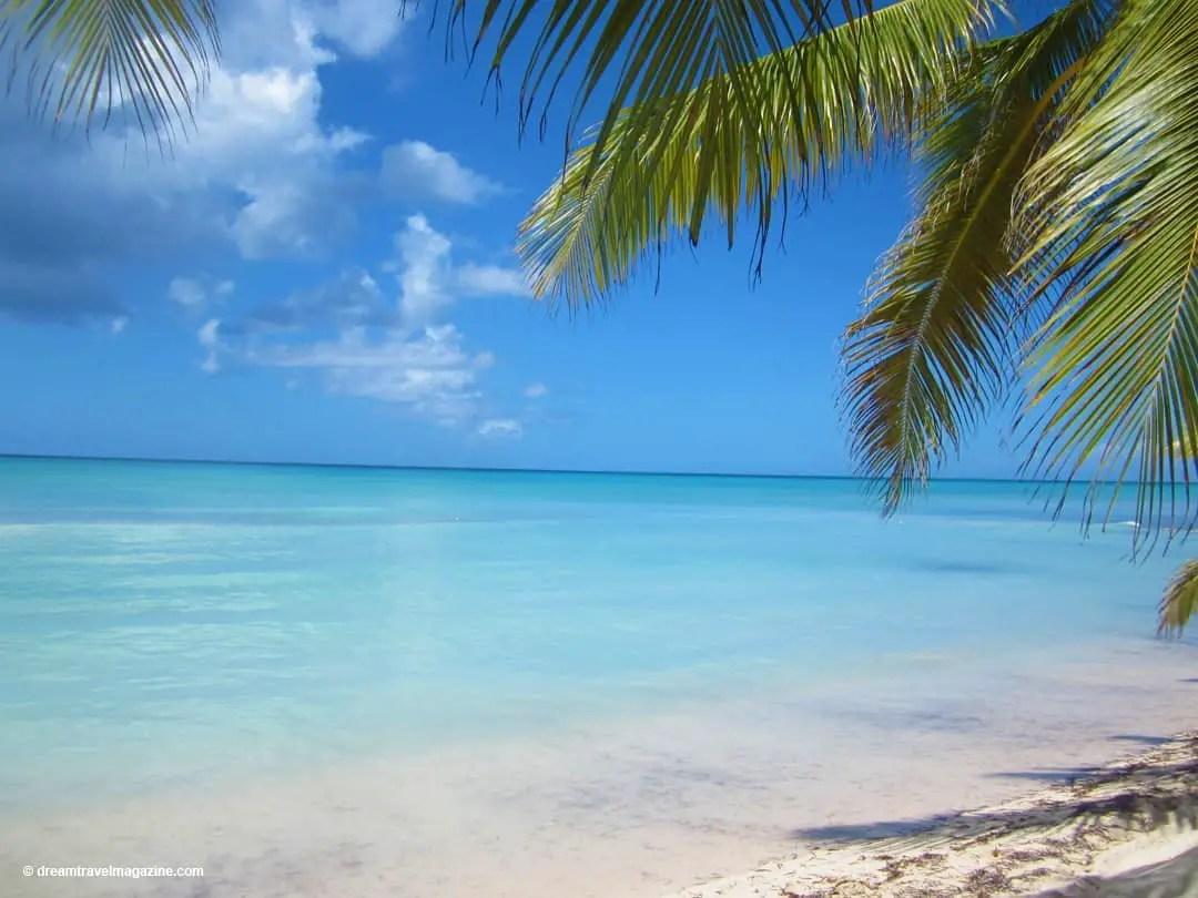 Gran Bahia Principe Punta Cana Resort Review