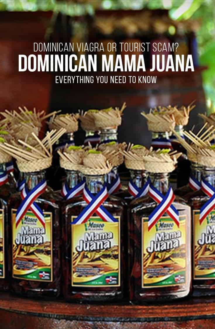 There are many stories about the Dominican Mama Juana legend. It is referred to as Dominican Viagara, medicinal cure-all and a tourist drink. | Dominican Republic | Local Drink | souvenir |