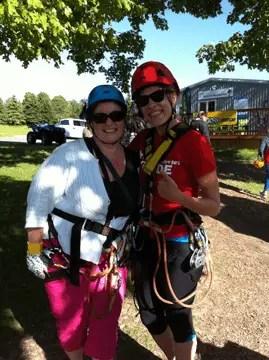 Tree-Top-Eco-Adventure-park_Jenna high angle rescue expert