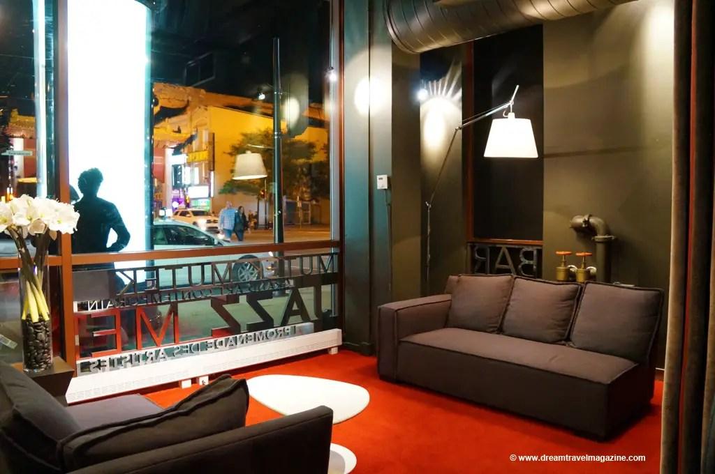 Montreal_Hotel Zero 1__dreamtravelmagazine.com_07