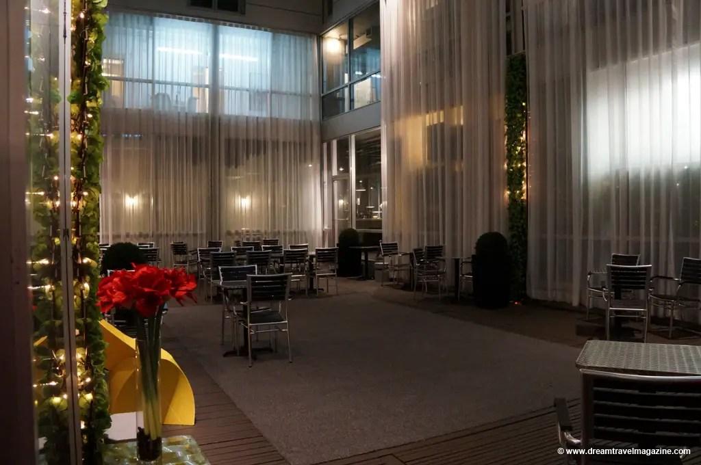 Montreal_Hotel Zero 1__dreamtravelmagazine.com_08
