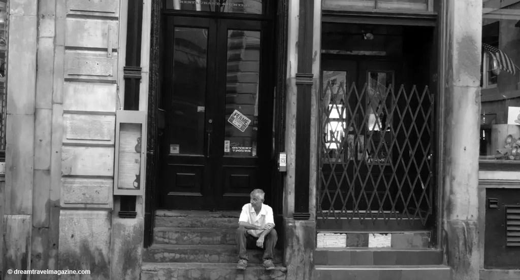 Montreal_Old Montreal Photography__dreamtravelmagazine.com_17
