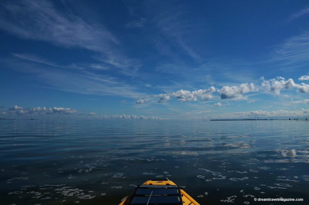 Norfolk County_Baer Kayak Fishing_dreamtravelmagazine.com_16