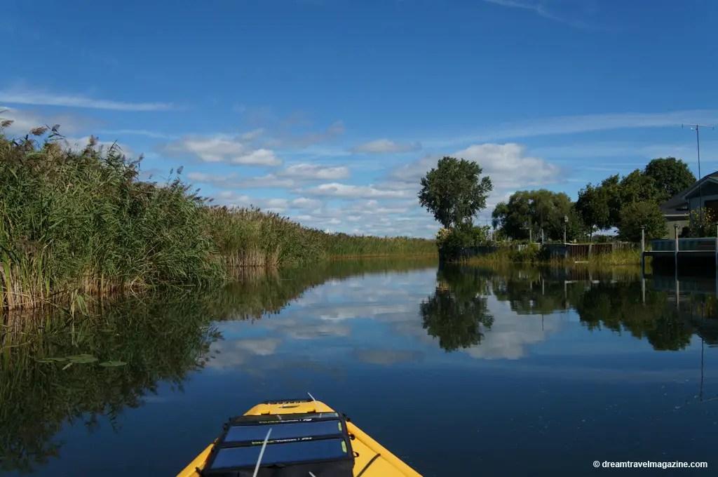 Norfolk County_Baer Kayak Fishing_dreamtravelmagazine.com_25