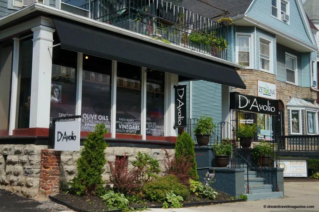 Elmwood Village Shopping Buffalo_dreamtravelmagazine.com_02