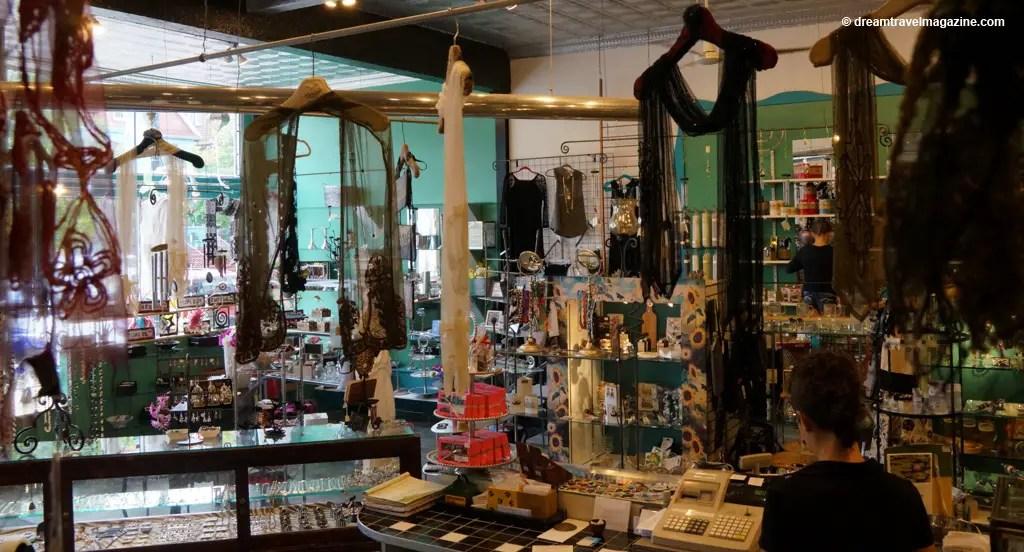 Elmwood Village Shopping Buffalo_dreamtravelmagazine.com_05