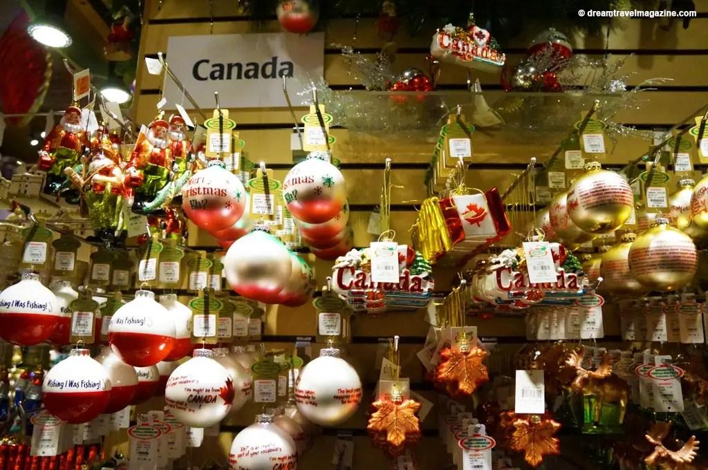 Bronners Christmas Wonderland-Michigan_dream-travel-magazine_16