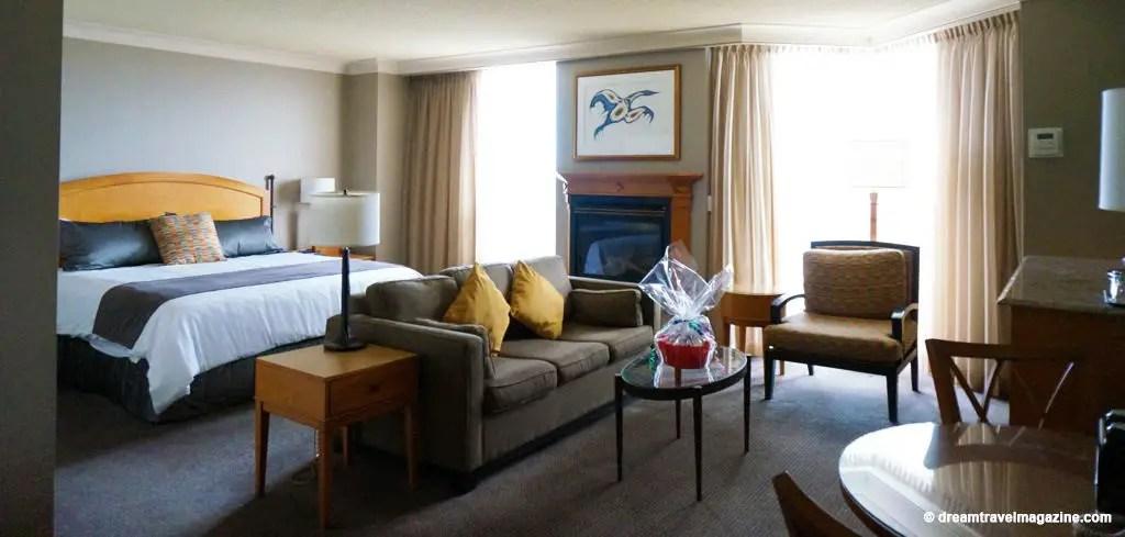 Hotel rooms at casino rama holywood park casino