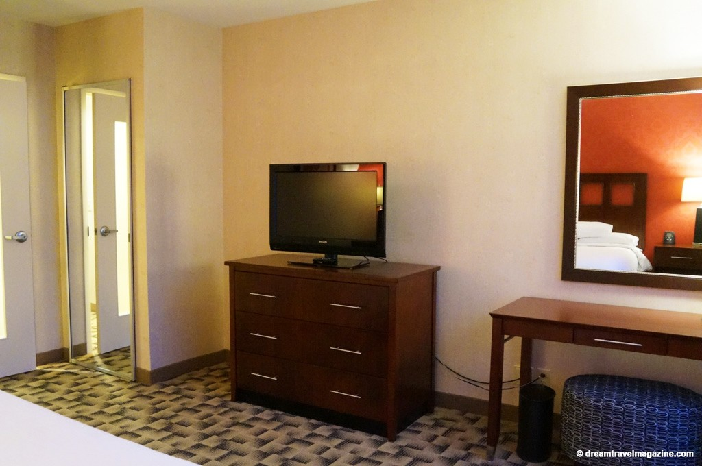 review-embassy-suites-buffalo-new-york_02