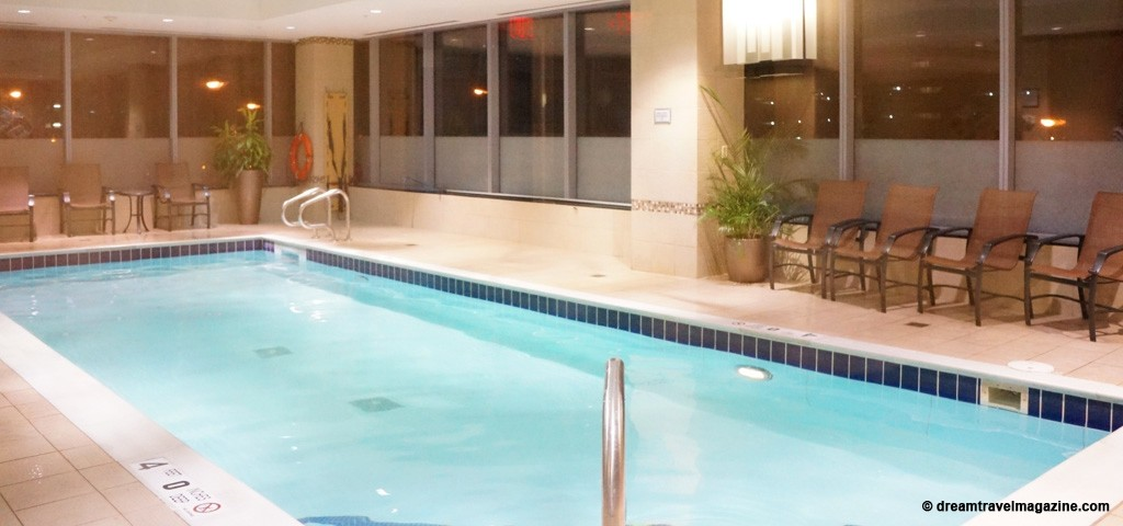 review-embassy-suites-buffalo-new-york_08