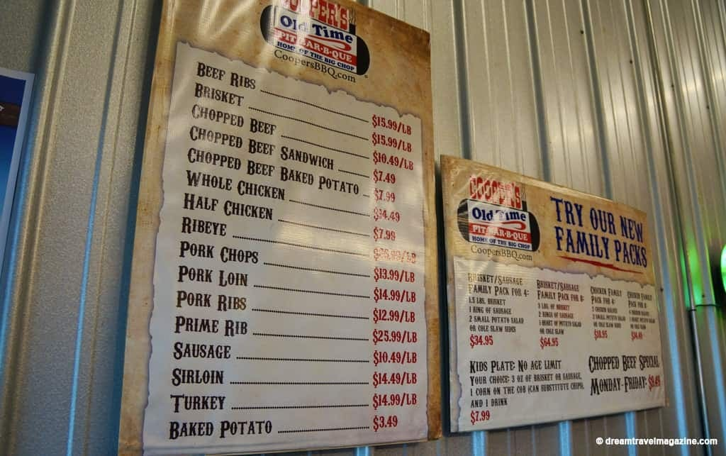 Fort-Worth-Coopers-Texas-BBQ-1