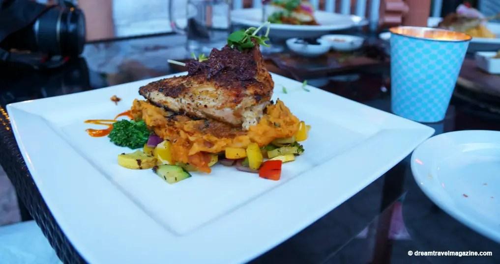 Era-67-Restaurant-Review-Downtown-Orillia--ontario-lakes-country-20