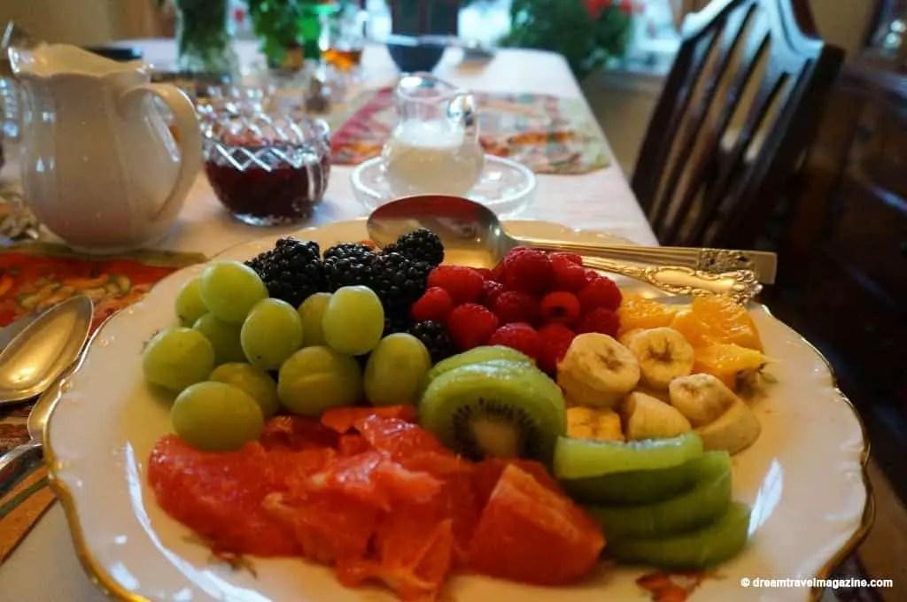 Deakins-Bed-and-Breakfast_Killaloe_Ontario Highlands_13