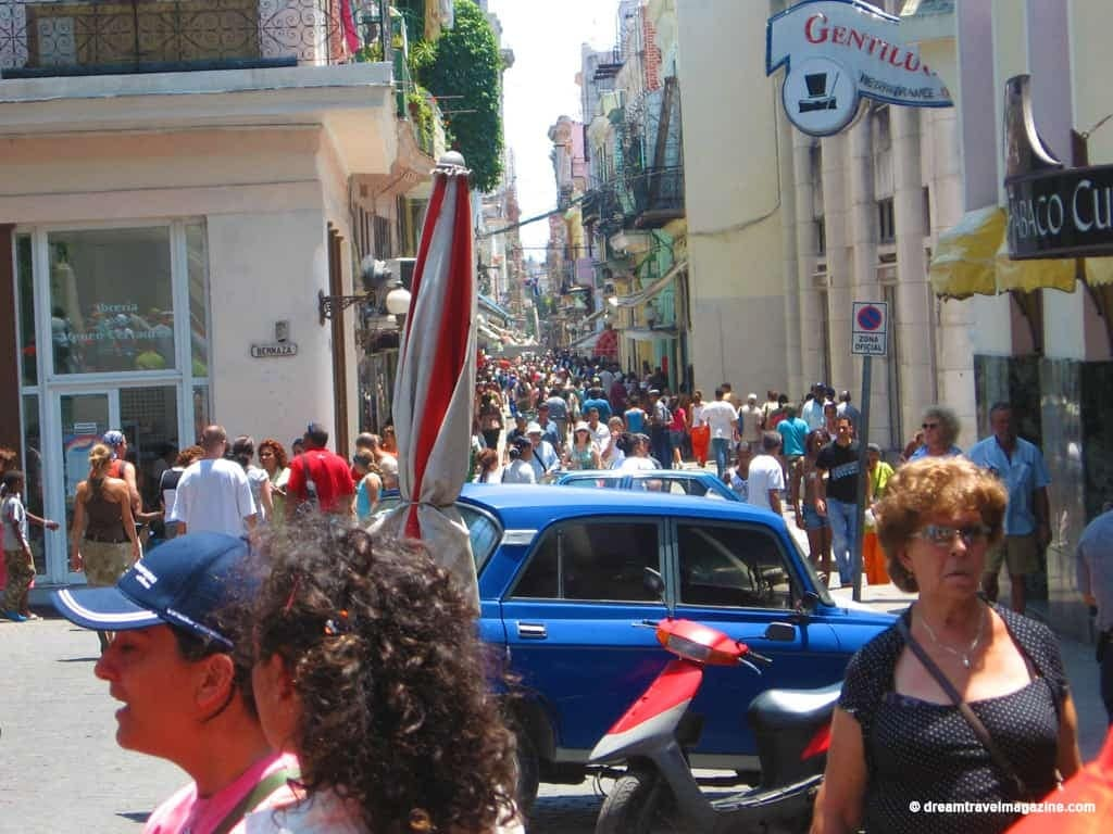 style-jaunt-transat-shopping-in-cuba_04