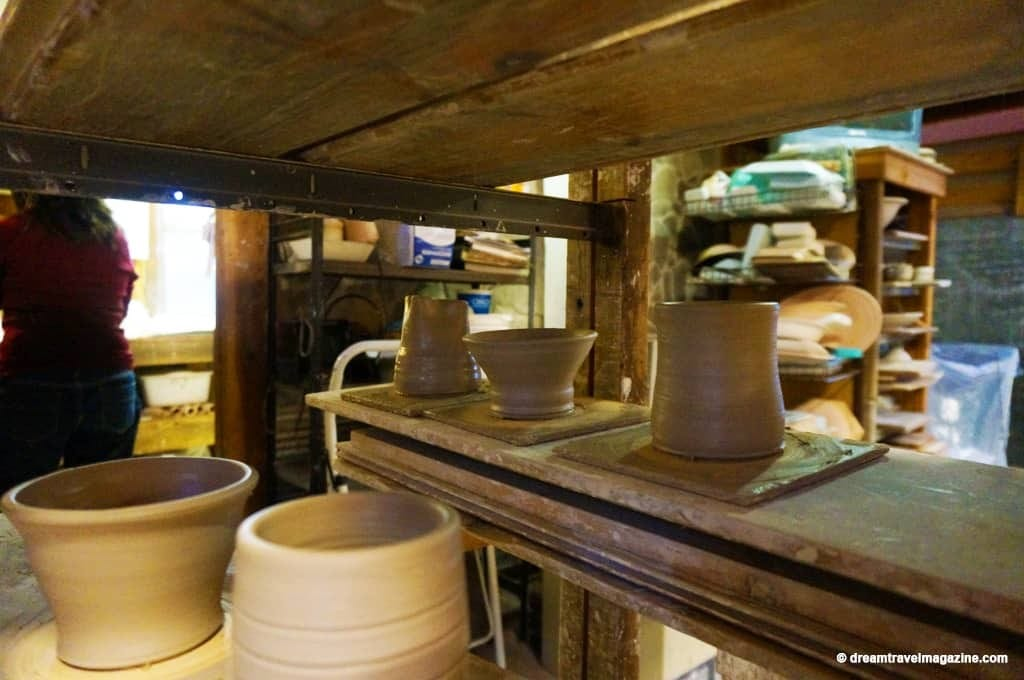 Yours-outdoors-pottery-excursion-gone-to-pot-Ontario-Highlands-15