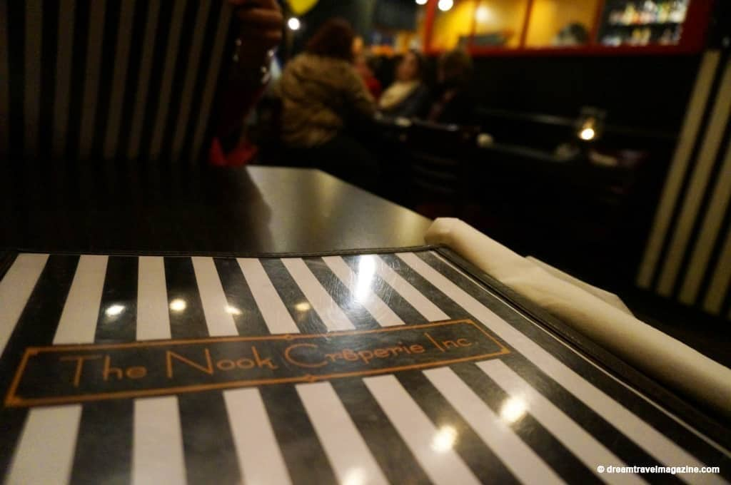 review-the-nook-creperie-restaurant-pembroke-ontario-02